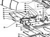 6A5104D5-EBF6-41C8-81F5-47DABA645A3C.png