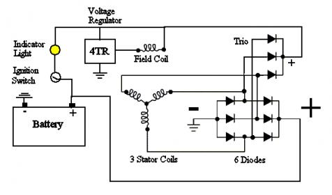 Toyota Jbl Amplifier Wiring Diagram. Toyota. Auto Wiring